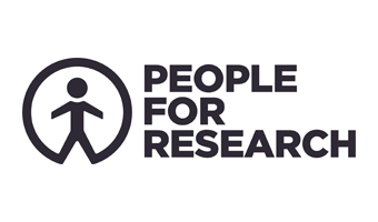 CD-Sponser-PeopleForResearch.png